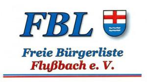 1-FBL