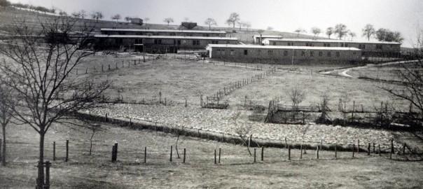 Frauenstraflager Flußbach